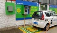 चार्जिंग स्टेशन खोलकर करें पेट्रोल पंप जैसी कमाई, जानें कैसे मिलेगी फ्रेंचाइजी