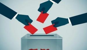 Maharashtra: Bypoll to Satara Lok Sabha seat on October 21
