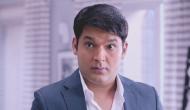 कार डिजाइनर दिलीप छाबरिया ने कपिल शर्मा को लगाया पांच करोड़ का चूना! पुलिस के पास पहुंचे कॉमेडियन