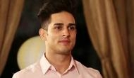 Surprise! Splitsvilla fame Priyank Sharma to soon be seen on this Colors' show