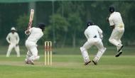 भारत में मैचों में अब नहीं होगा टॉस? हो सकते हैं बड़े बदलाव
