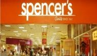 Spencer Retail reports turnover of Rs 2,187 crore in FY 19, plans to acquire Nature's Basket