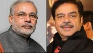 LS Poll 2019 Phase 7 Polling: PM Narendra Modi to Shatrughan Sinha; 5 key candidates in fray