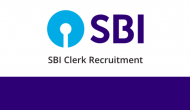 SBI Clerk Admit Card 2019: Confirmed! Hall ticket for Clerk Pre-Examinations will be out from this date