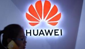 Huawei पर अमेरिकी प्रतिबंध से जाएगी 600 नौकरियां