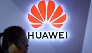 Huawei राष्ट्रीय सुरक्षा के लिए खतरा, कंपनी के साथ नहीं करेंगे कोई कारोबार : ट्रंप