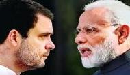Statehood Day: PM Modi, Rahul Gandhi extend wishes to states Karnataka, Haryana, Kerala and others