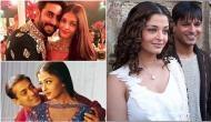 Vivek Oberoi shares meme related to Aishwarya Rai's relations with Salman Khan, Abhishek Bachchan and him