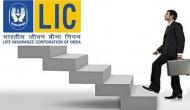 LIC में निकली 1700 पदों पर बंपर वैकेंसी, ADO के पद पर मिलेगी नौकरी