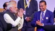 Exit Poll में मोदी की जीत, मालामाल हो गए अनिल अंबानी, एक दिन में कमाए 899 करोड़