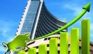 Exit poll: आसमान चूमने को तैयार शेयर बाजार, निवेशक बोले- 'मोदी है तो मुमकिन है'