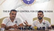 कोच शास्त्री ने कोहली को नहीं बल्कि इस खिलाड़ी को बताया World Cup के लिए टीम इंडिया का ब्रम्हास्त्र