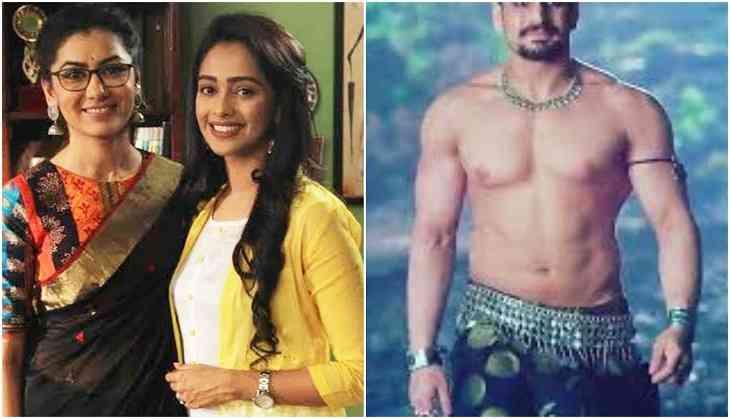 KumKum Bhagya: Pragya's daughter Mughda Chapekar to romance this