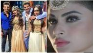 Naagin 3 Finale Promo: Shocking! Adaa Khan killed Mouni Roy in previous seasons; here's how she will take her 'intekaam' with Surbhi Jyoti