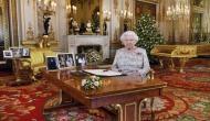 कोरोना वायरस का डर, ब्रिटेन की महारानी ने छोड़ा बर्मिघम पैलेस