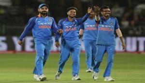 World Cup 2019:  दक्षिण अफ्रीका के पूर्व कप्तान ने भारत की इस मुश्किल को किया आसान
