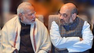 भारत विरोधी गतिविधियों में शामिल होने का था शक, फिर भी मोदी सरकार ने काली सूची से हटाया नाम