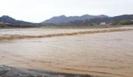 पोते के जन्मदिन की खुशियां मनाने ओमान गया था परिवार, बाढ़ ने ले ली 6 लोगों की जान