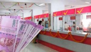पोस्ट ऑफिस में जमा करें बस 1 लाख रुपये, बीस साल में  हो जाएगा चार गुना से भी ज्यादा रकम, ये रही 4 शानदार स्कीम्स