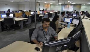 रिपोर्ट का दावा: 68 फीसदी भारतीयों ने माना, मोदी राज में बढ़े नौकरी पाने के अवसर
