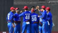 CWC 2019: Afghanistan cricketers involved in fight at Manchester restaurant