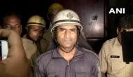 Delhi: Two flour mill workers die due to inhaling toxic gas in Keshav Puram area
