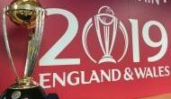 World Cup 2019: विश्व कप की दावेदार टीमों ने अभ्यास मैच में किया ऐसा प्रदर्शन