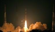 इसरो 27 नवंबर को 27 मिनट में करेगा 14 उपग्रहों का प्रक्षेपण