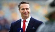 इंग्लैंड के पूर्व कप्तान माइकल वॉन ने आईसीसी रैंकिंग को बताया कचरा