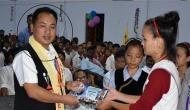 अरुणाचल में NPP विधायक के काफिले पर चरमपंथी हमला, MLA सहित 11 की मौत