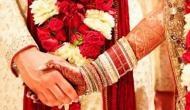 जिस पंडित ने करवाई थी शादी 15 दिन बाद उसी के साथ भागी दुल्हन, गायब किया इतने लाख का सामान