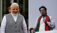 PM मोदी की वापसी से खौफ में आया पाकिस्तान ! लोकसभा चुनाव के एग्जिट पोल से बढ़ी टेंशन