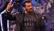 Bigg Boss 13: Will the new season only have celebrities and not commoners post the failure of Bigg Boss 12? See deets