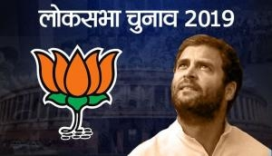 Election Results 2019: 'राहुल गांधी को छोड़ देनी चाहिए राजनीति, उनके बस का कुछ भी नहीं'