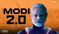 नए अवतार में मोदी सरकार, शुरुआती 100 दिनों में कर सकती है ये बड़ा एलान, करोड़ों लोगों को होगा फायदा