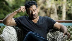 रामगोपाल वर्मा का चंद्रबाबू नायडू पर तंज, जगन मोहन रेड्डी को दी जीत की बधाई