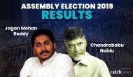 Andhra Pradesh chooses Jagan Mohan Reddy over Chandrababu Naidu