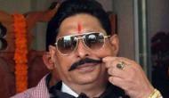 बाहुबली विधायक अनंत सिंह पुलिस को चकमा देकर फरार, गिरफ्तार करने पहुंची थी पुलिस