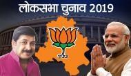 Lok Sabha Result 2019: दिल्ली में कांग्रेस और आप का सूपड़ा साफ, रूझानों में बीजेपी सातों सीटों पर आगे