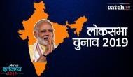 नरेंद्र मोदी रचेंगे इतिहास, भारत के इतिहास में पहली बार कौई गैर कांग्रेसी दल दोबारा बनाएगी सरकार