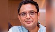Lok Sabha Result 2019: Facebook की नौकरी छोड़ कांग्रेस से लड़ा चुनाव, मिली बड़ी हार