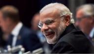 PM Modi at BRICS leaders' meeting in Osaka: Terrorism biggest threat to humanity