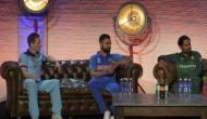 World Cup 2019: विराट कोहली दक्षिण अफ्रीका के इस बल्लेबाज को टीम में करना चाहते है शामिल