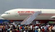 Coronavirus: एयर इंडिया का विमान से इटली से लाया 83 यात्री, 14 दिन तक होगी जांच