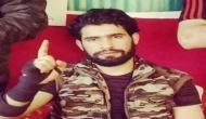 PM मोदी की प्रचंड जीत के बाद सेना की बड़ी कार्रवाई, मारा गया कुख्यात आतंकी जाकिर मूसा