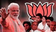 Modi, Shah turn all calculations on its head, scale new peaks in 2019 Lok Sabha polls