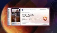 NASA दे रहा मंगल पर जाने का शानदार मौका, बस करना होगा ये काम