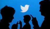 पाकिस्तानियों ने लगाया आरोप, बोले- भारत ने ट्विटर को किया हाईजैक्ड!