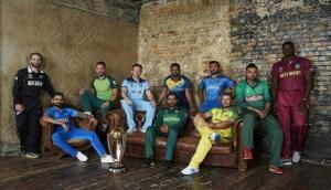 World Cup 2019: विराट कोहली ने इस टीम के लिए की भविष्यवाणी, कहा- खड़ा करेगी 500 का स्कोर