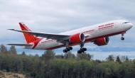 Air India की फ्लाइट से मात्र 7777 रुपये में भरें दुबई की उड़ान, जानें क्या है पूरा ऑफर